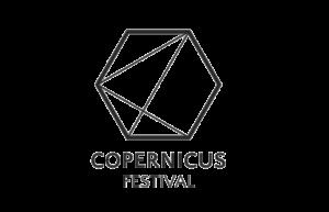 copernicus_festival_logo